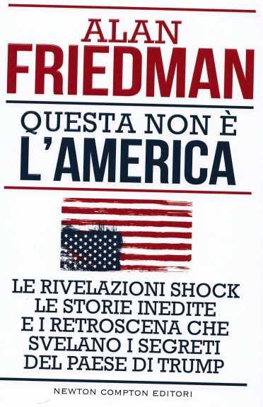 FRIEDMAN452