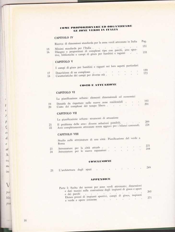 ghio calzolari329
