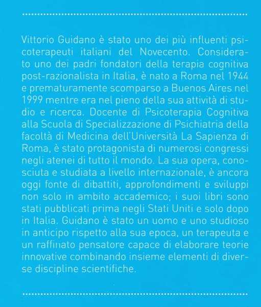 GUIDANO347