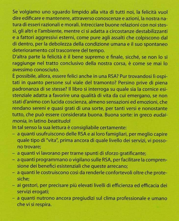 monteleone rsa199
