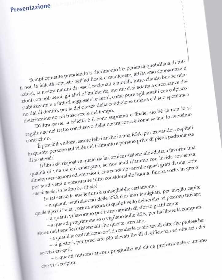 monteleone rsa201