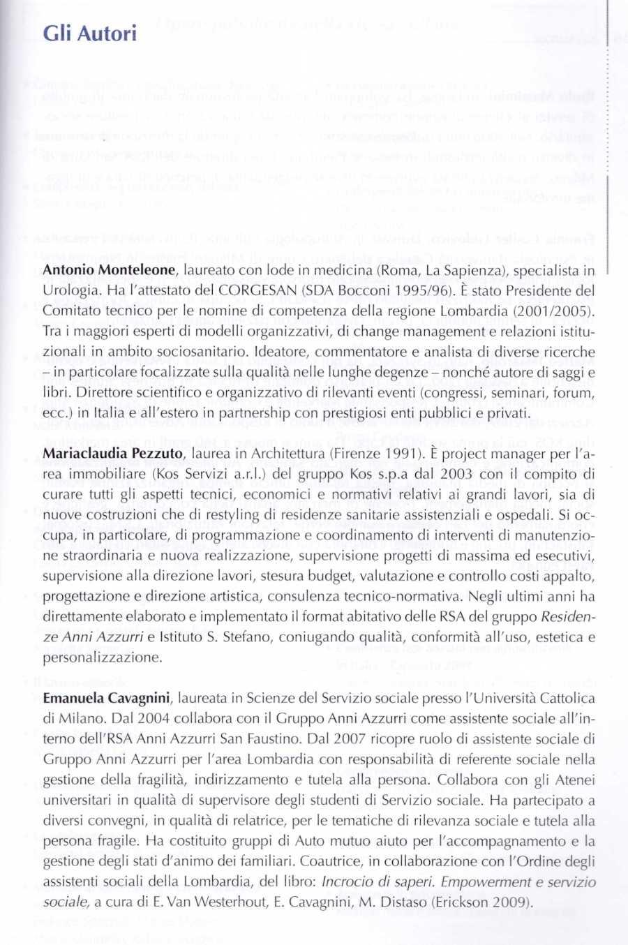 monteleone rsa202