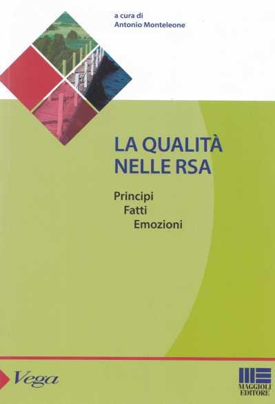 monteleone rsa204