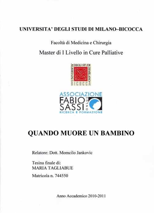 MUORE BAMBINO395
