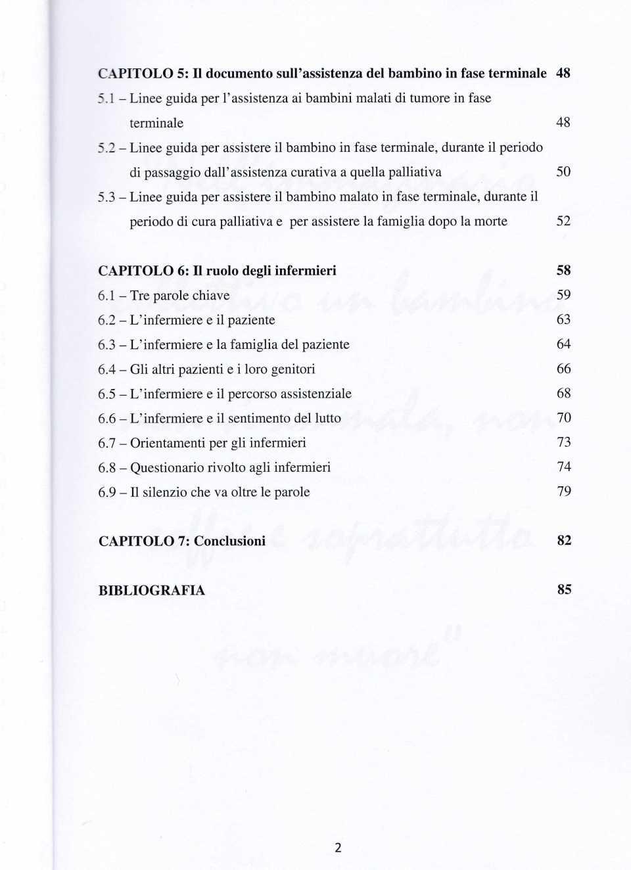 MUORE BAMBINO397