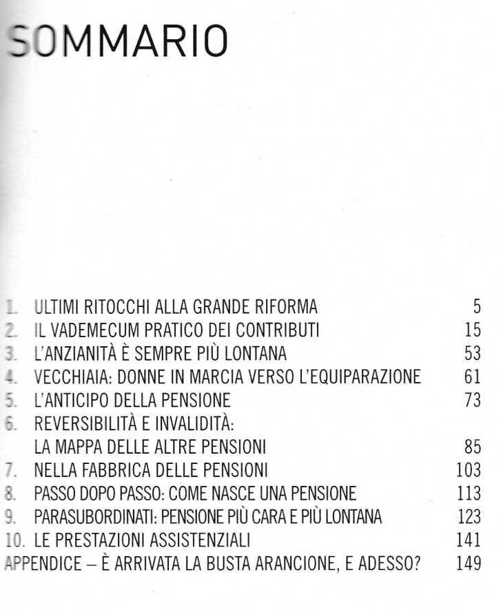 pensioni444