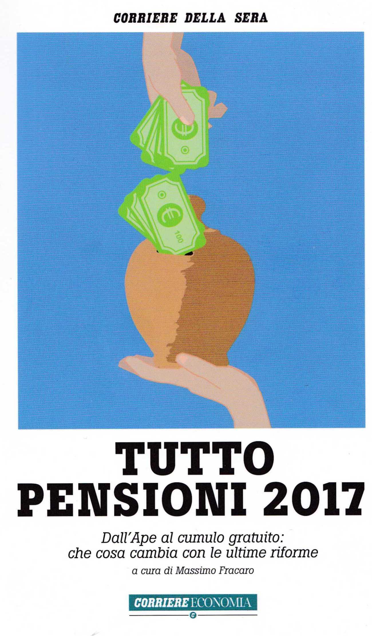 pensioni445