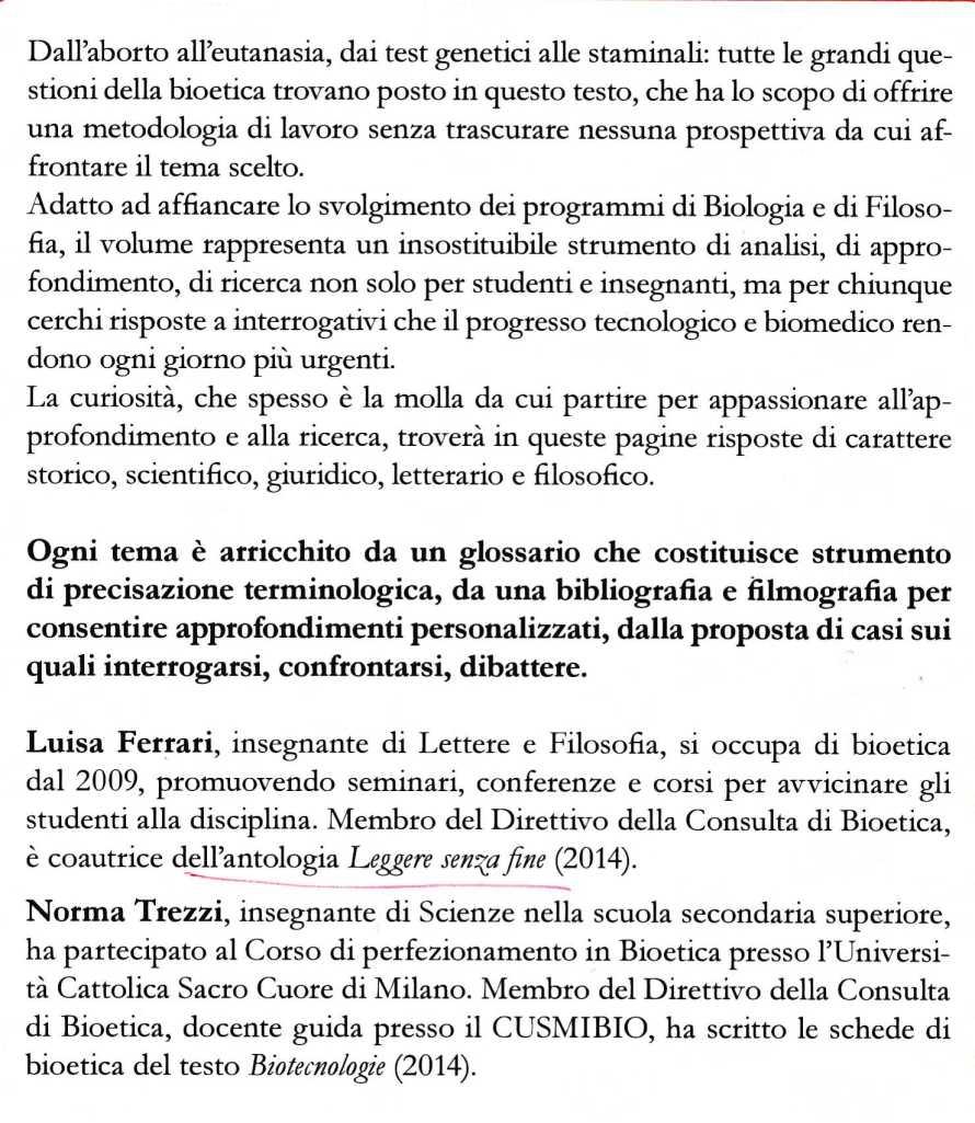 questioni-di-bioetica000