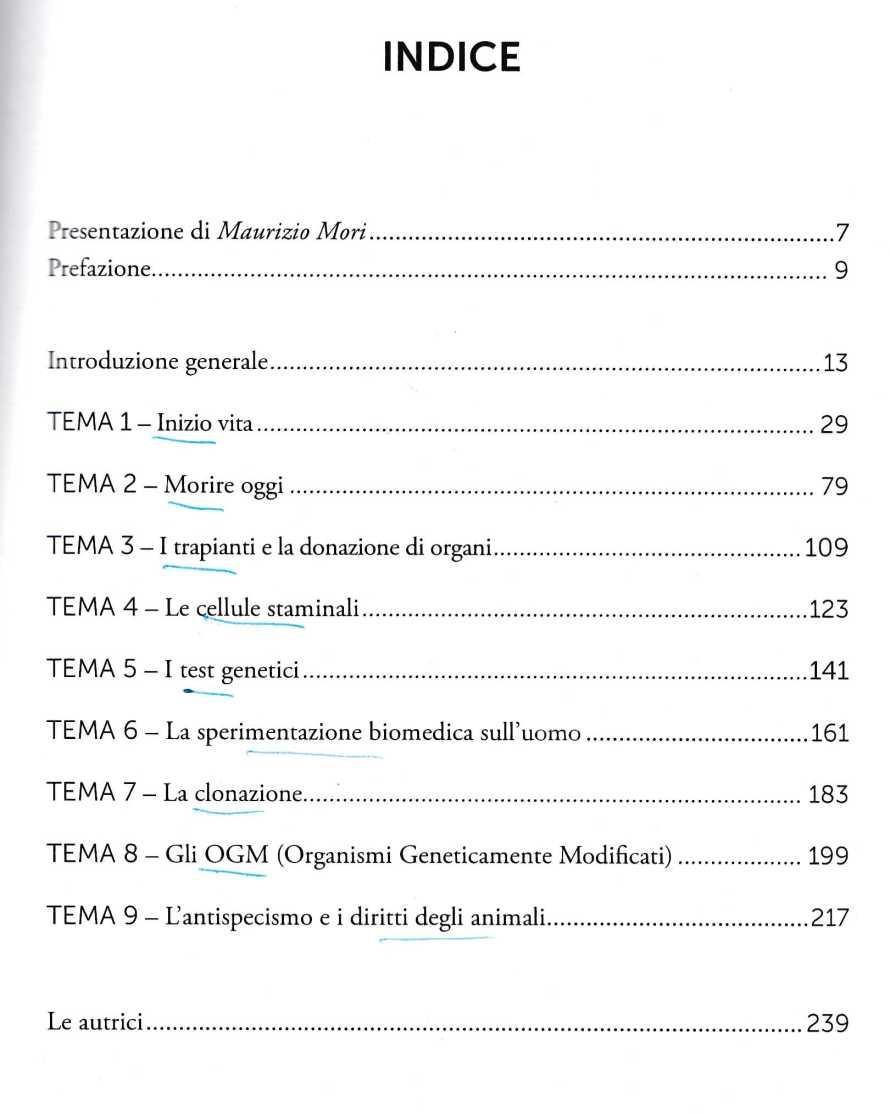 questioni-di-bioetica001