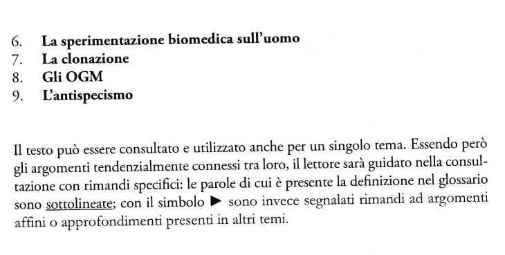 questioni-di-bioetica004