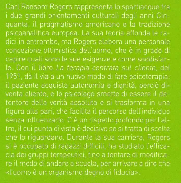 ROGERS417