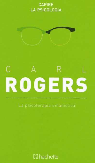 ROGERS423