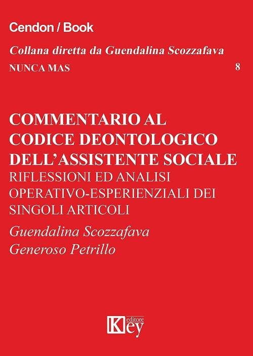scozzafava-8-commentario-al-codice-deontologico-dellas-img500-1