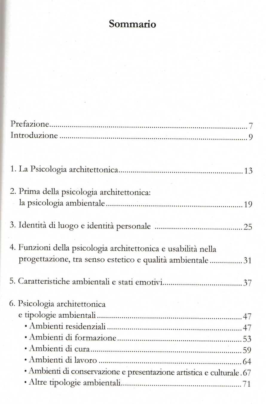 silvia-mariana-de-marco098