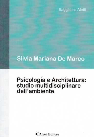 silvia-mariana-de-marco100