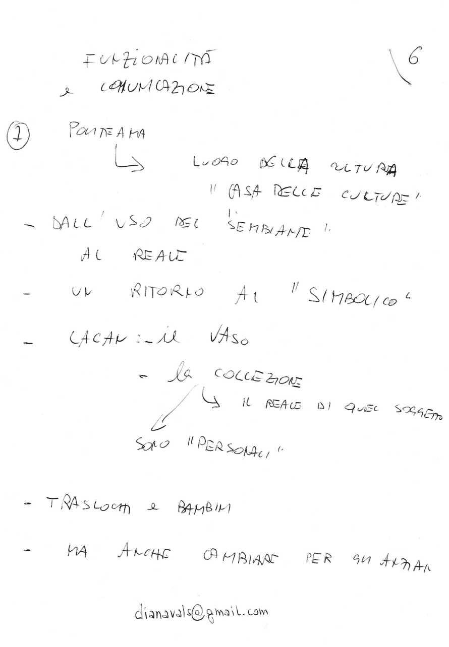 silvia-mariana-de-marco106