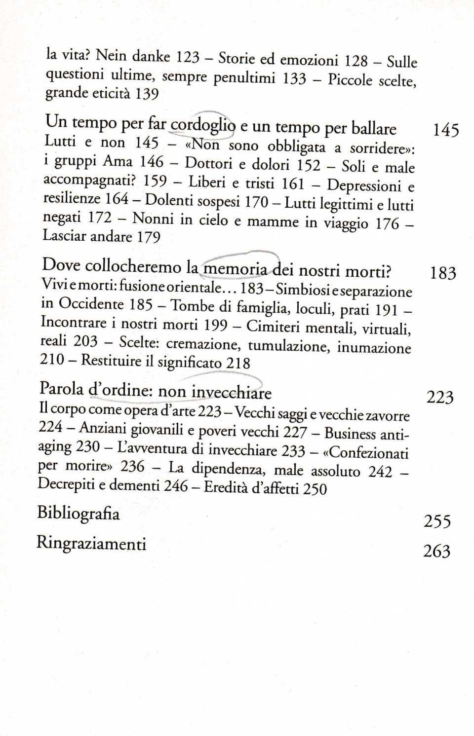 SOZZI413