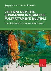 978-88-590-1252-8_violenza-assistita