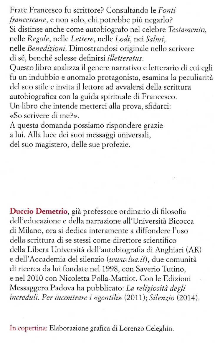 demetrio510