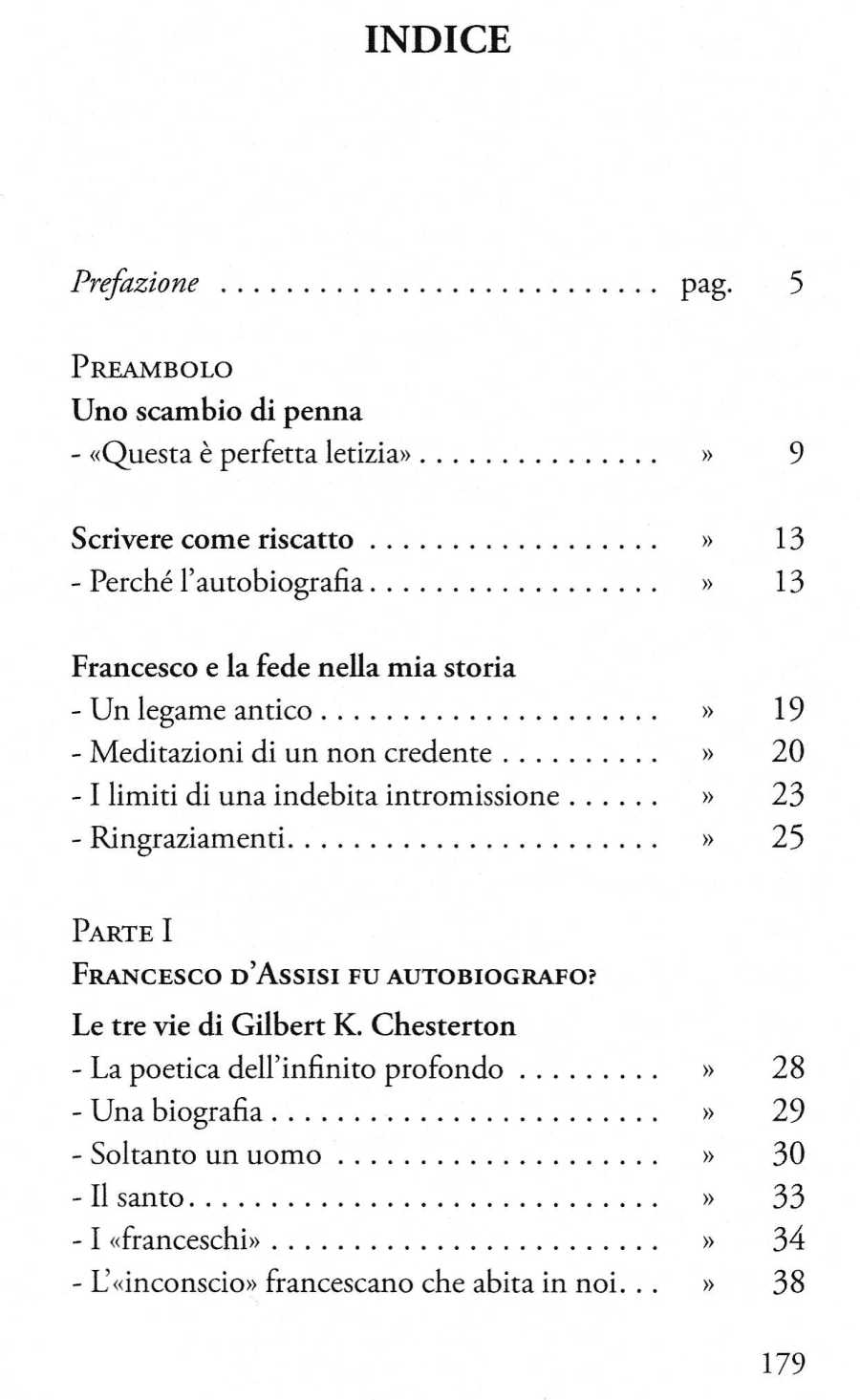 demetrio512