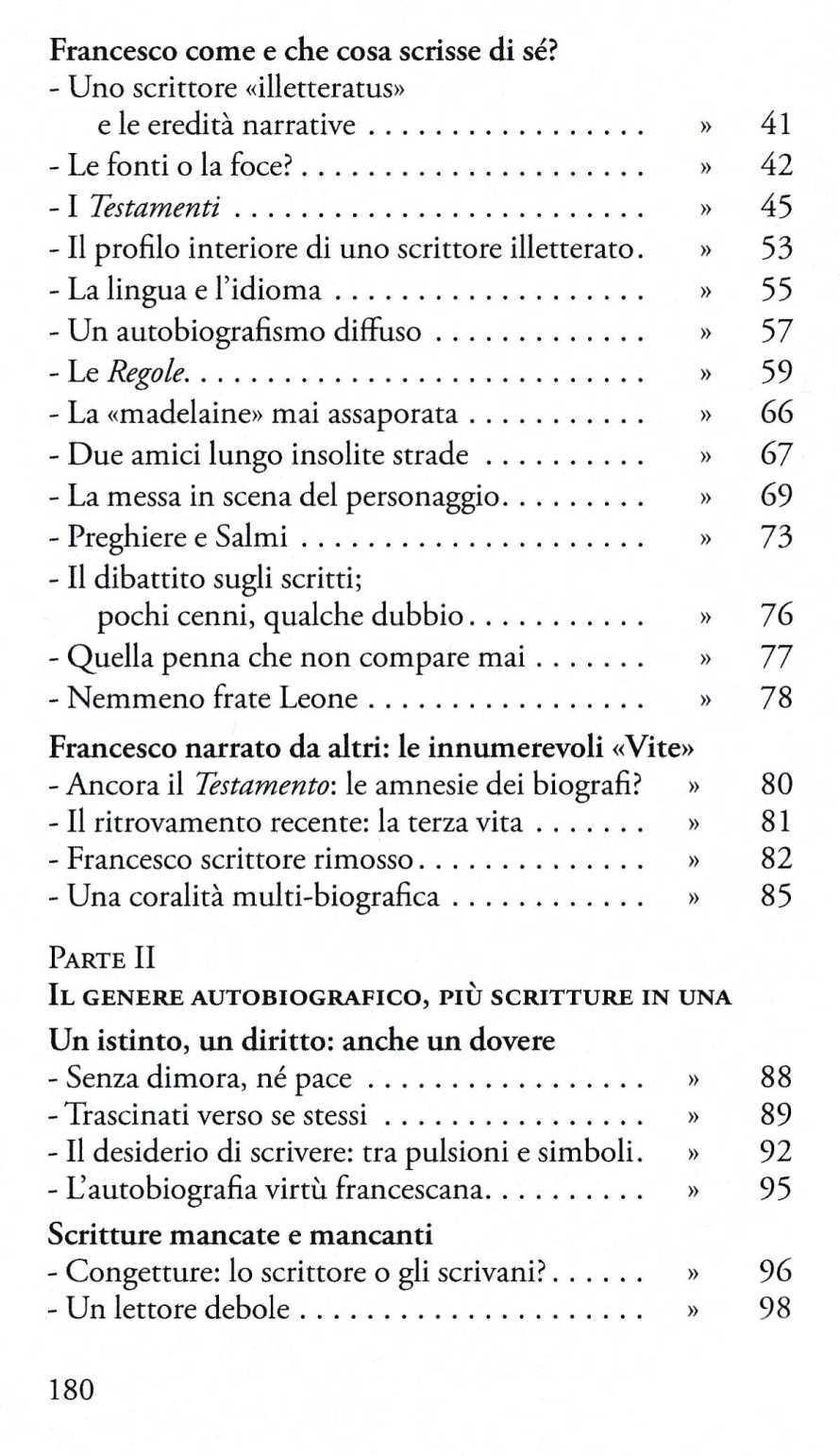 demetrio513