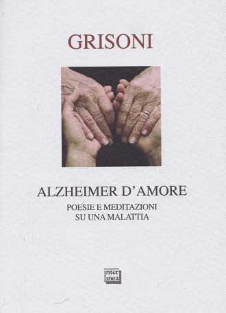 grisoni492