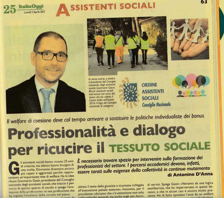 italia opggi468