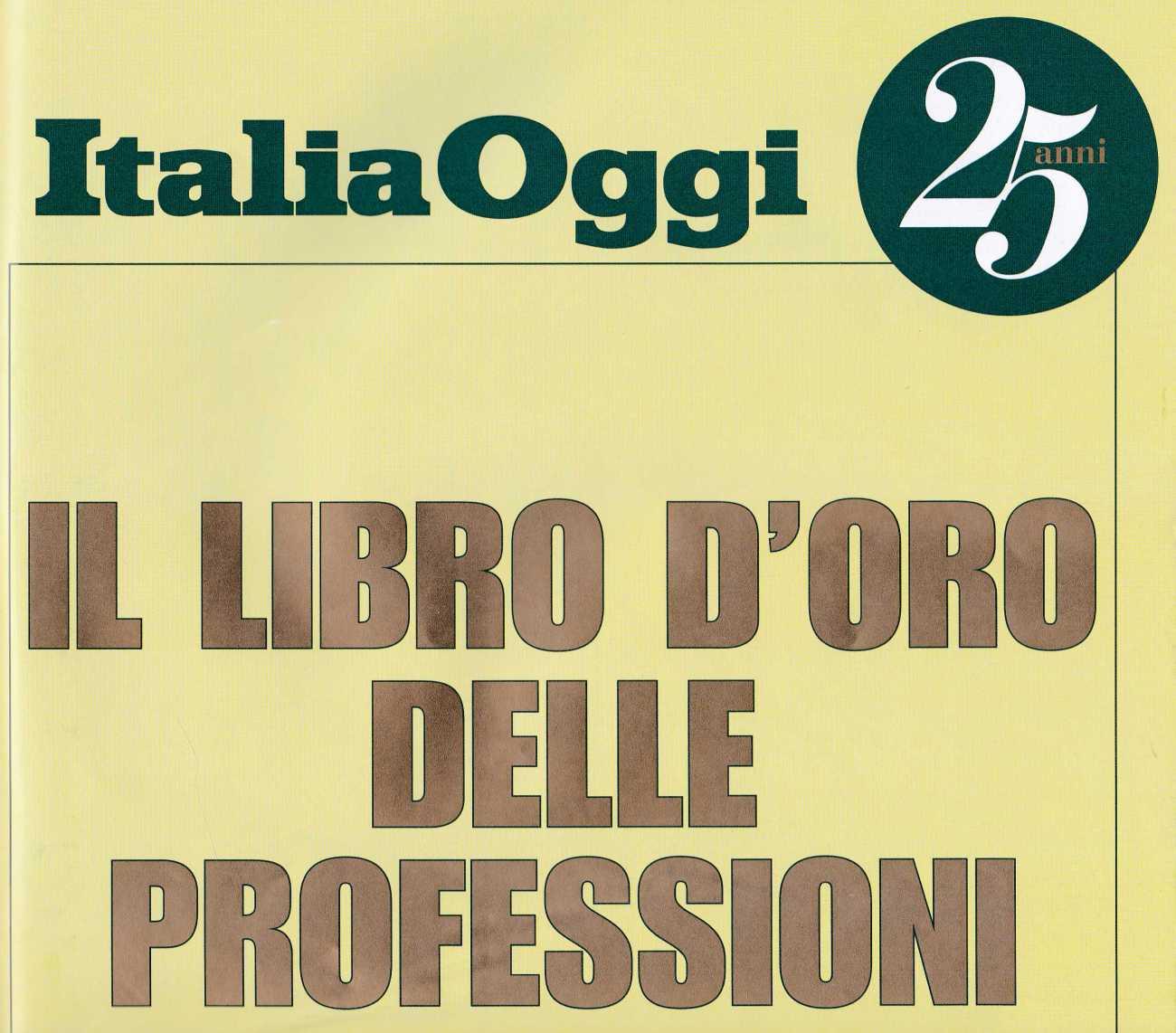 italia opggi469