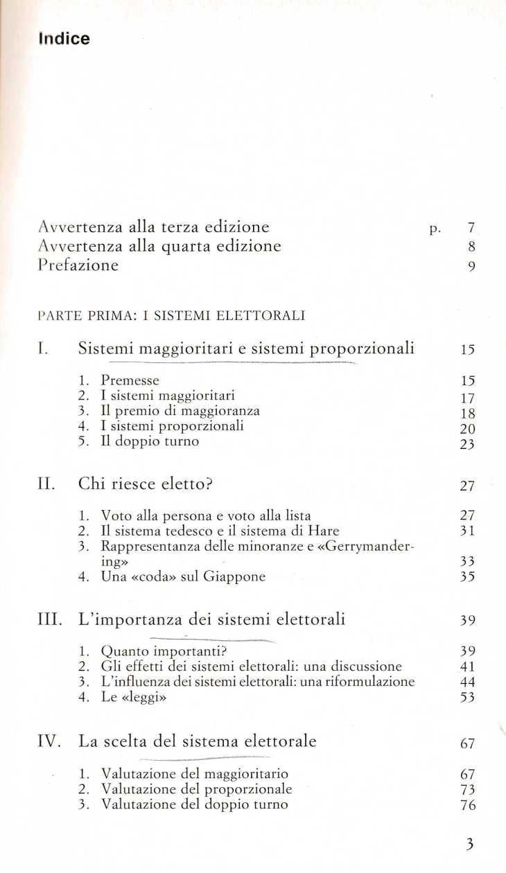 sartori628