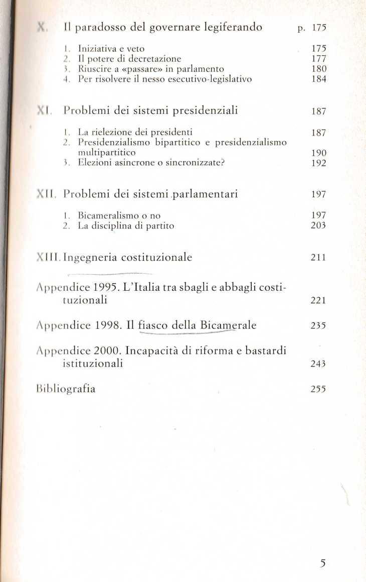 sartori630