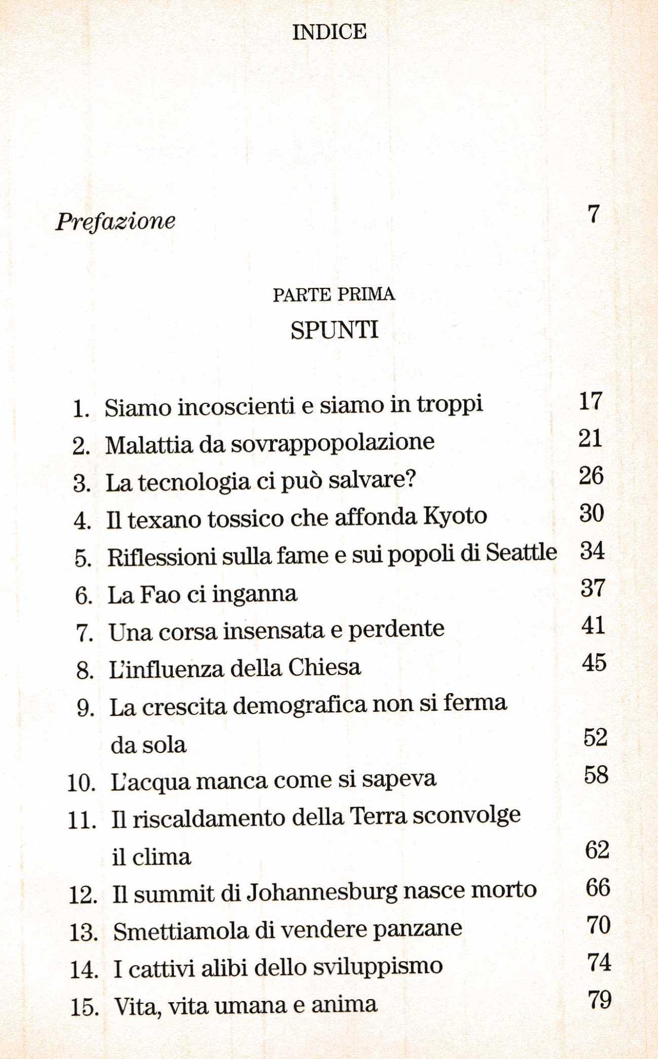 sartori637