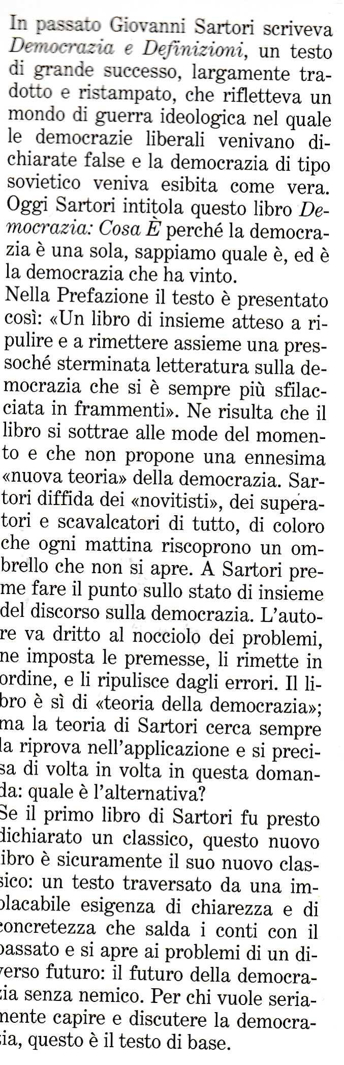 sartori642