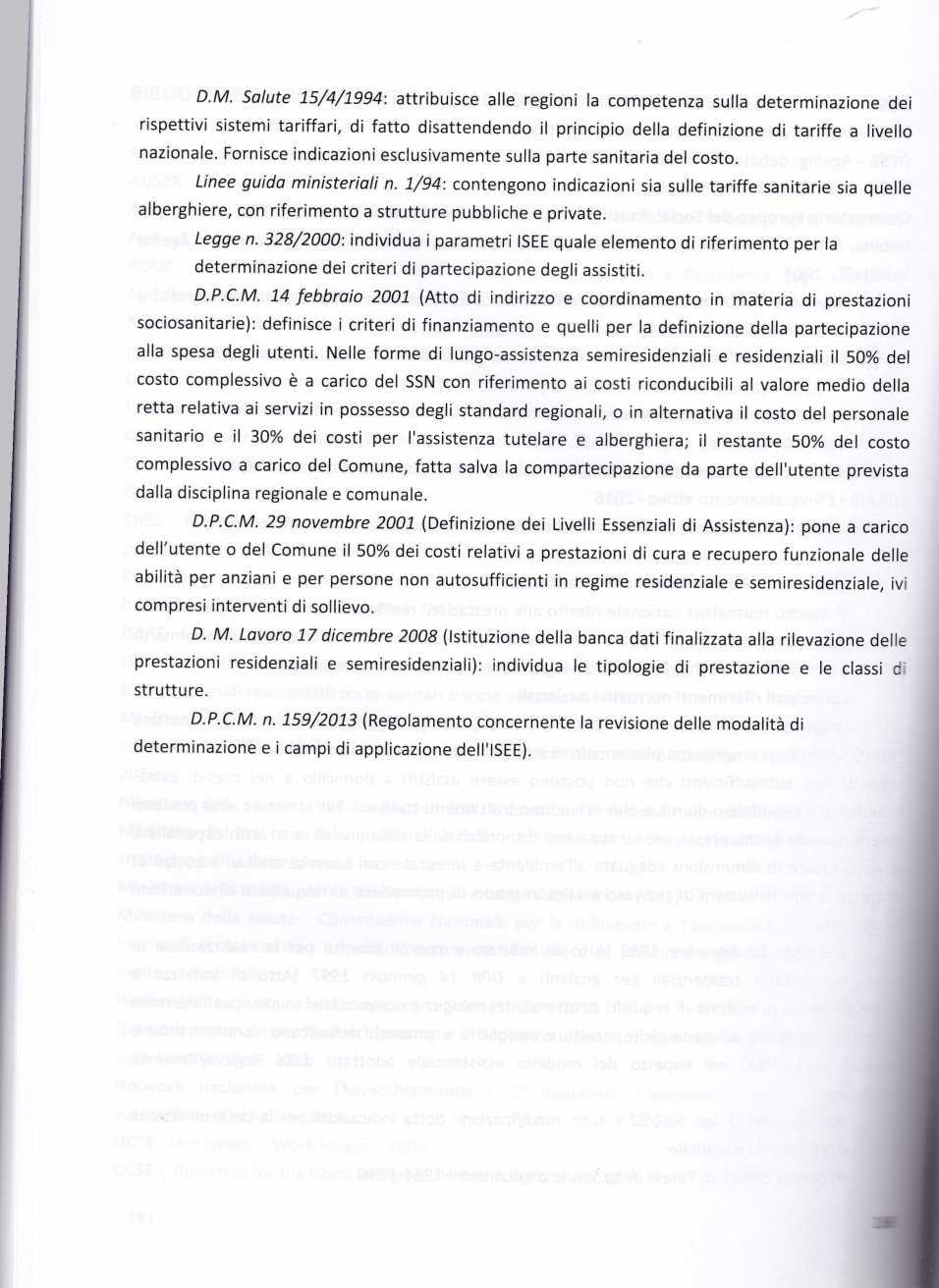 AUSER671