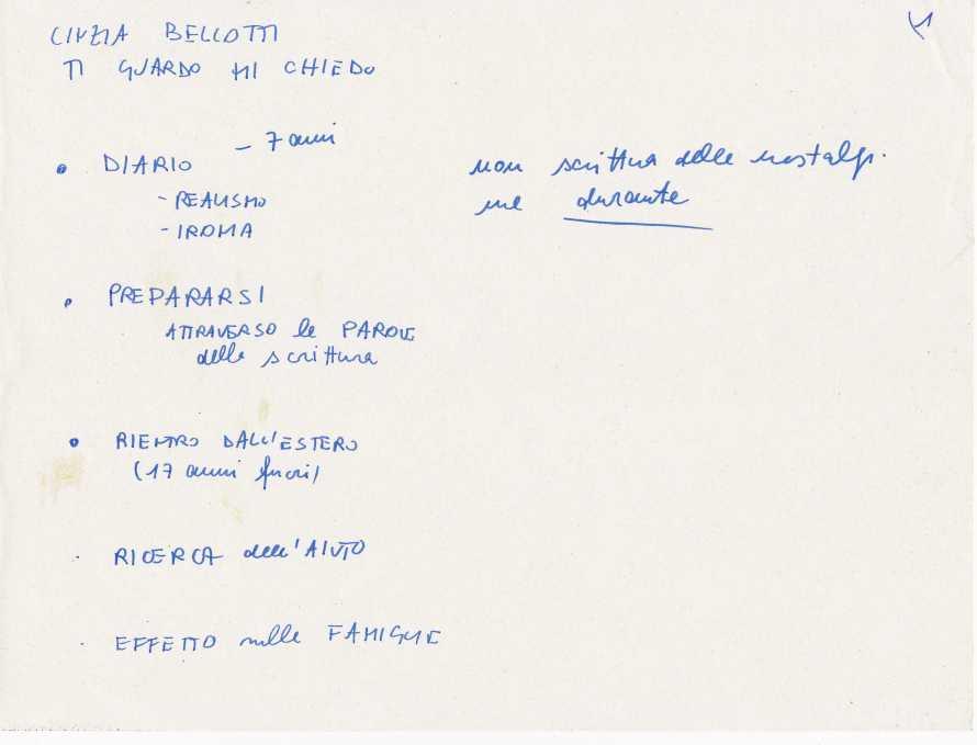bellotti839
