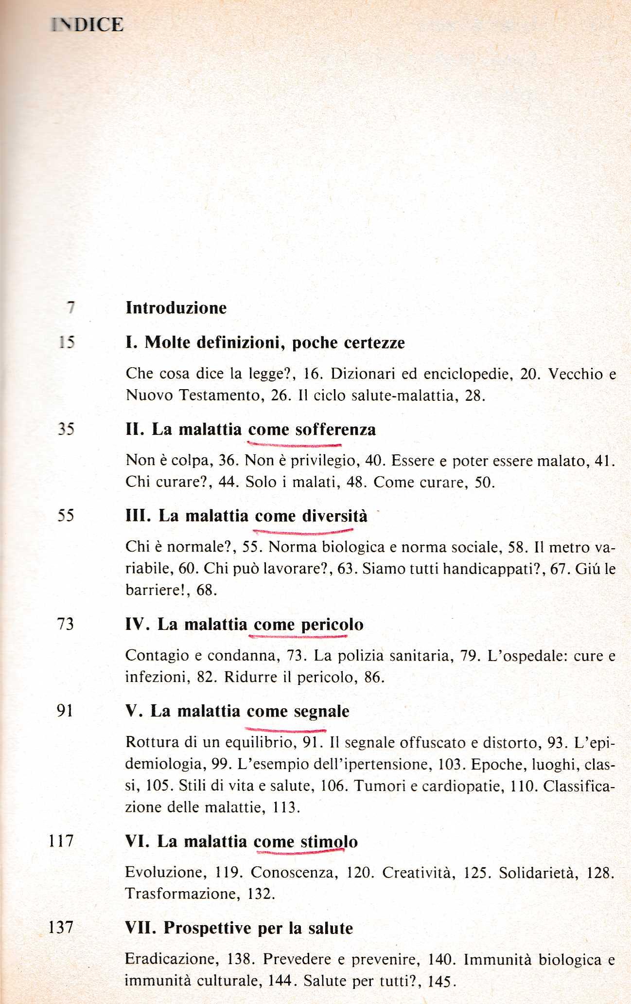 BERLINGUER MALATTIA 1984148