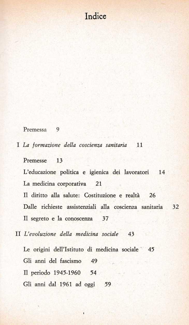 berlinguer MEDICINA E POLITICA140