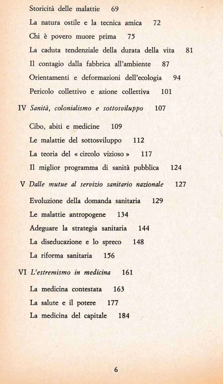 berlinguer MEDICINA E POLITICA141
