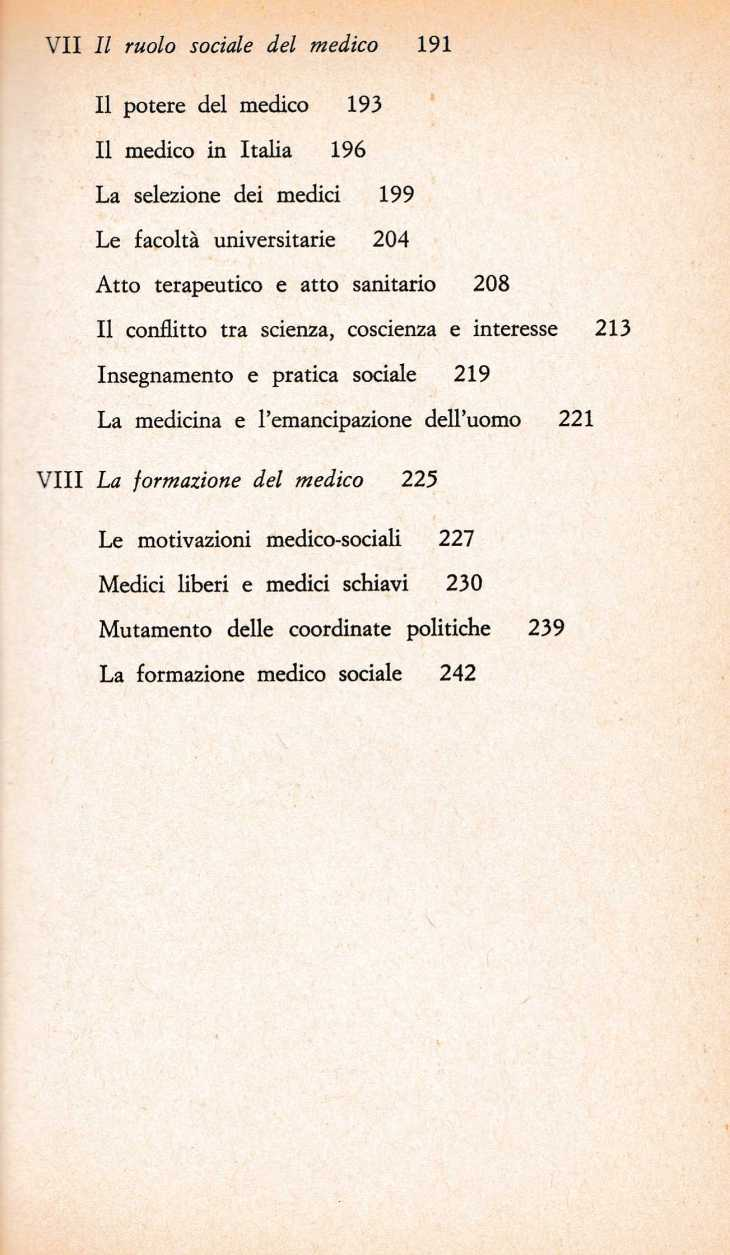 berlinguer MEDICINA E POLITICA142
