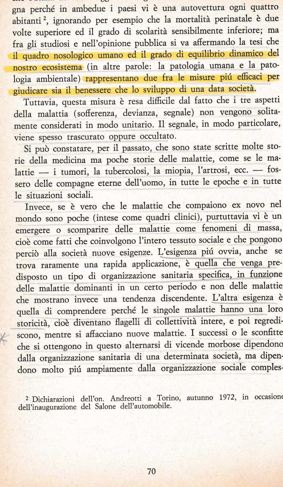 berlinguer MEDICINA E POLITICA145