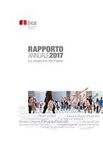 Rapporto annuale 2017