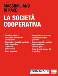 societa_cooperativa_393251916