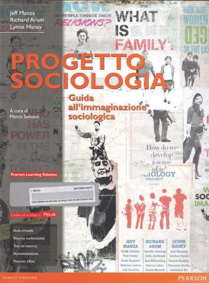 socilogia726