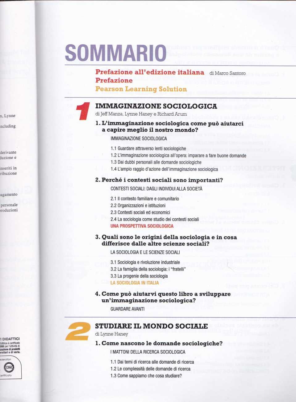 socilogia727
