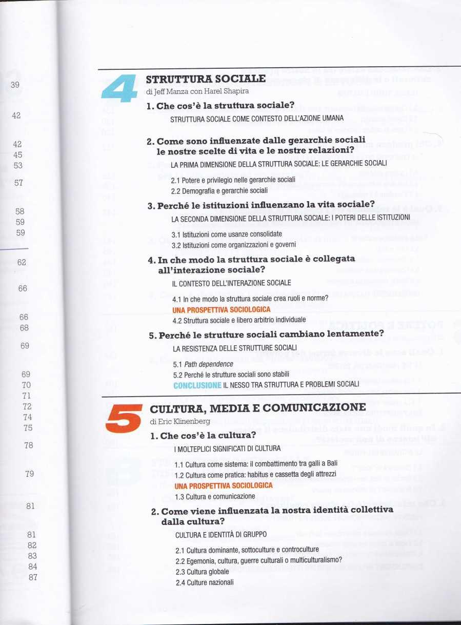socilogia729