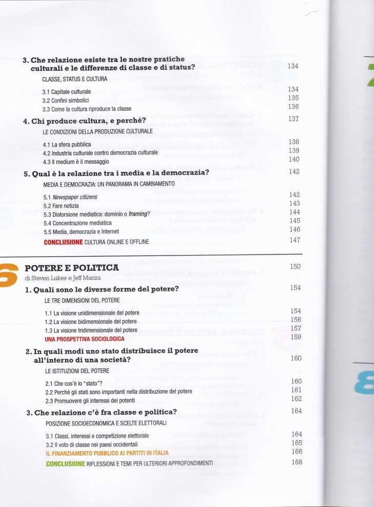 socilogia730