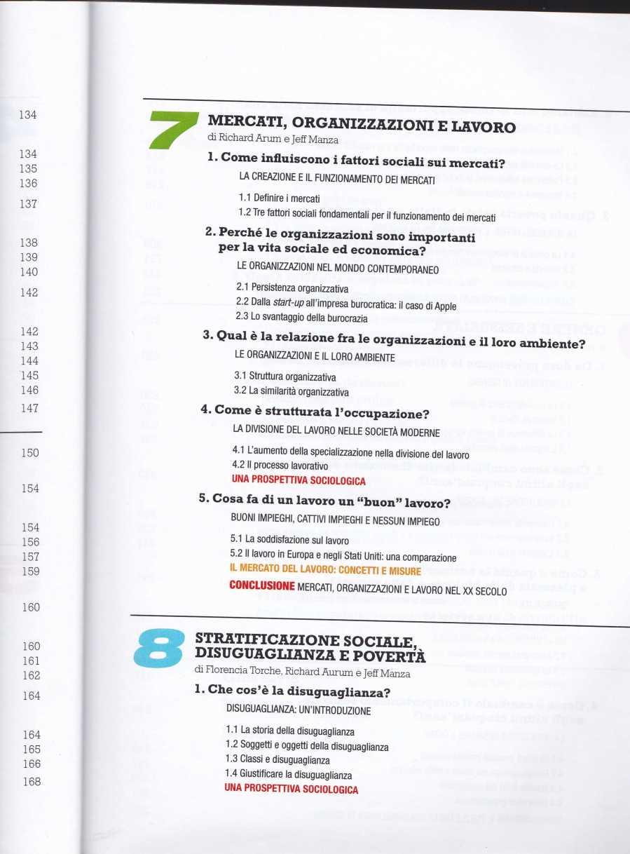 socilogia731