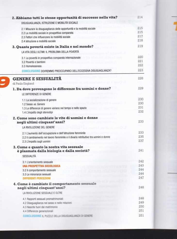 socilogia732