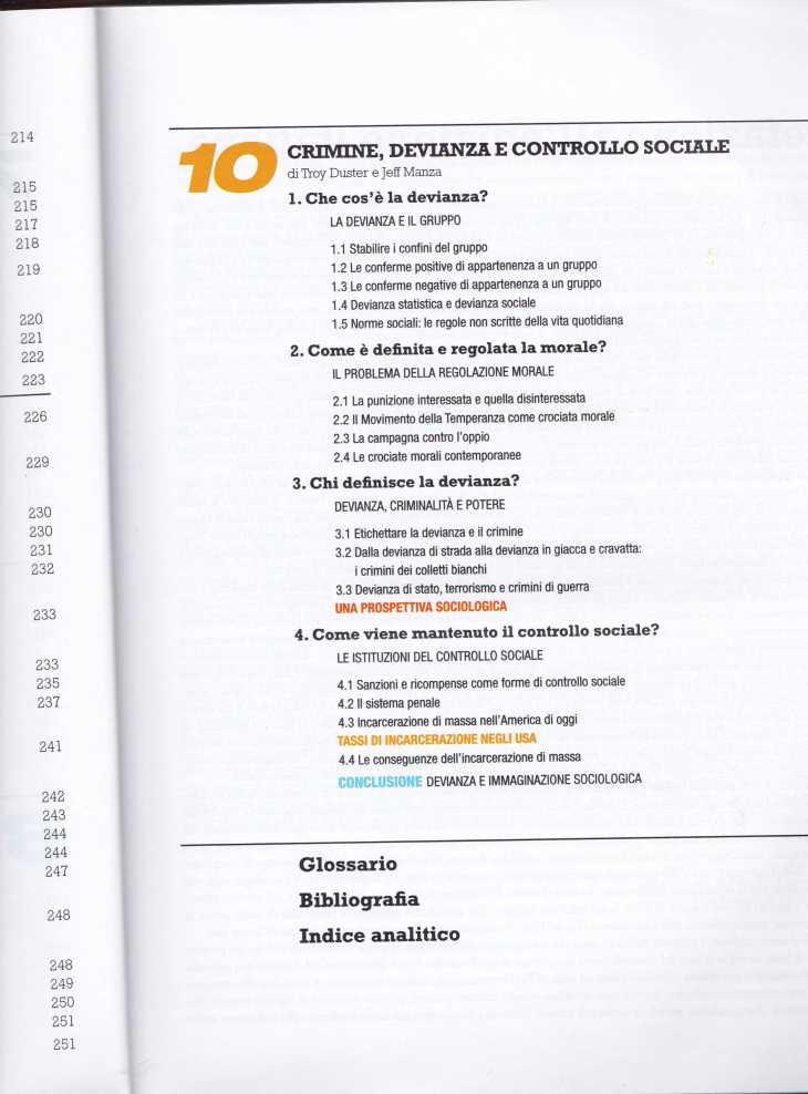 socilogia733