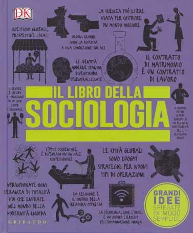 SOCILOGIA795