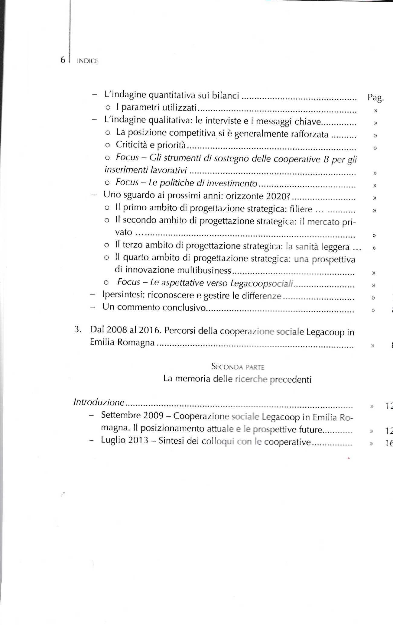 cooprazione socle2825